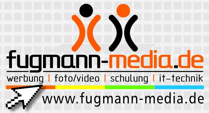 Fugmann-Media.de - Ihre ALL-IN-ONE-Werbeagentur