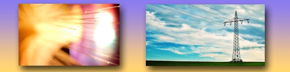 bilder_banner_slider_iruba_energy